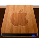 Apple-08-128