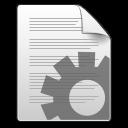 Shell-Script-01-128
