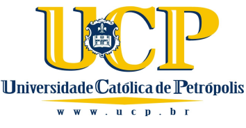 UCP-Logo-2