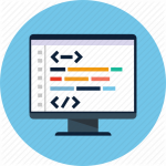 HTML-ICON-11