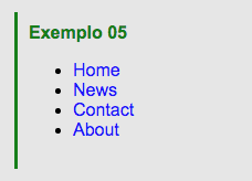 HTML5-Aula05-05-Listas